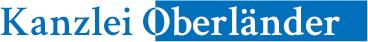 Steuerkanzlei Oberländer Logo